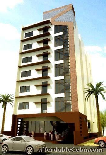 1st picture of Capitol Site Cebu Condo For Sale (RFO) Cebu City For Sale in Cebu, Philippines