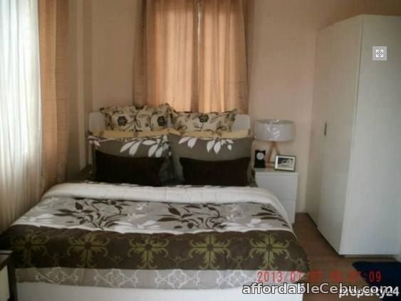 3rd picture of Ready For Occupancy at Pacific Grand Villas Marigondon,Lapu Lapu City Cebu For Sale in Cebu, Philippines