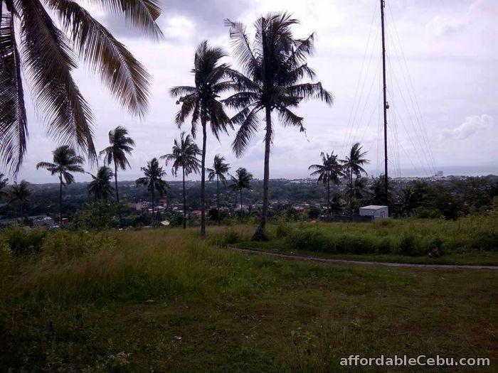 2nd picture of Paseo DeLino Pakigne, Minglanilla, Cebu For Sale in Cebu, Philippines