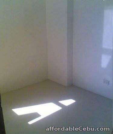 5th picture of Capitol Site Cebu Condo For Sale (RFO) Cebu City For Sale in Cebu, Philippines
