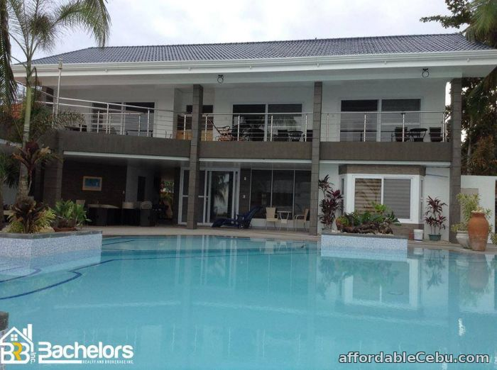 2nd picture of Beach House with Swimming Pool for Sale in Carmen Cebu For Sale in Cebu, Philippines