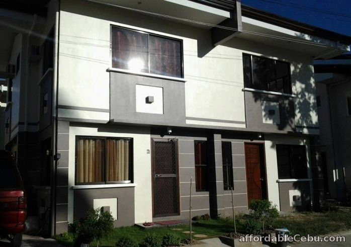 3rd picture of House for sale at EASTLAND ESTATE Phase 3 Yati, Liloan, Cebu For Sale in Cebu, Philippines
