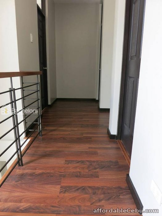 4th picture of HOUSE FOR SALE 3-BEDROOM 2-CR. in Mandaue City, Cebu For Sale in Cebu, Philippines