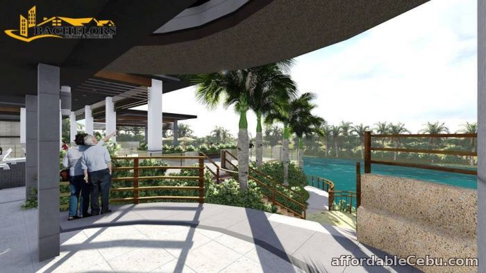 5th picture of Consolacion Bungalow Mishael House and lot for Sale For Sale in Cebu, Philippines