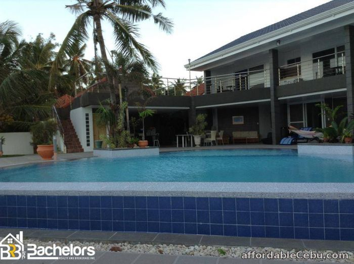 4th picture of Beach House with Swimming Pool for Sale in Carmen Cebu For Sale in Cebu, Philippines