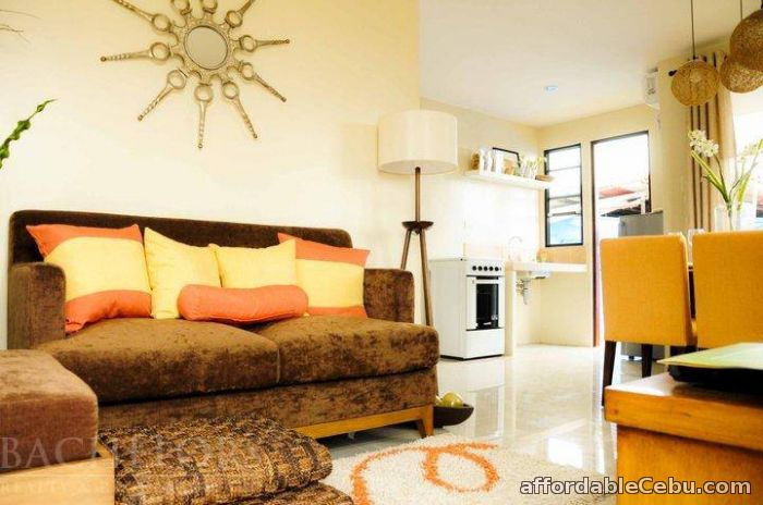3rd picture of Ajoya Delan House & Lot in Cordova, Mactan Cebu For Sale in Cebu, Philippines