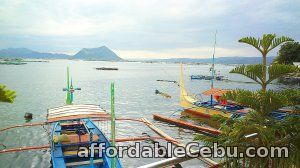 1st picture of 33 recorded eruptions, Taal Volcano tour Offer in Cebu, Philippines