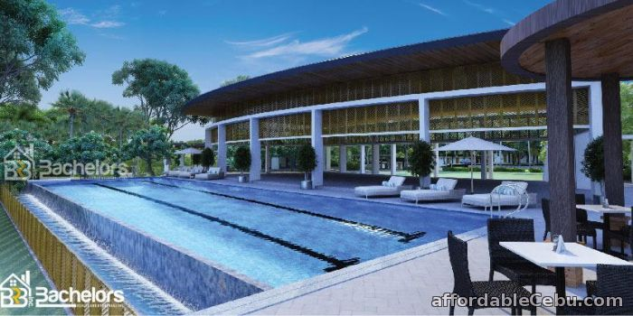 3rd picture of AMOA Subdivision ASHA MODEL For Sale in Cebu, Philippines