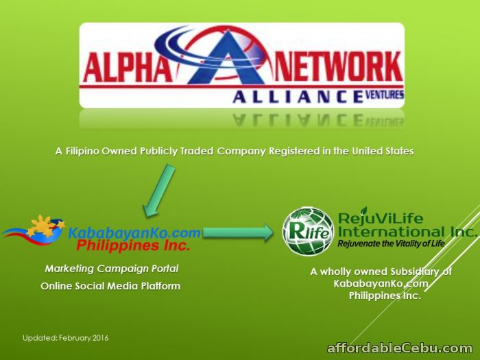 2nd picture of Calling all OFWs and those who areplanning to Go Abroad Looking For in Cebu, Philippines
