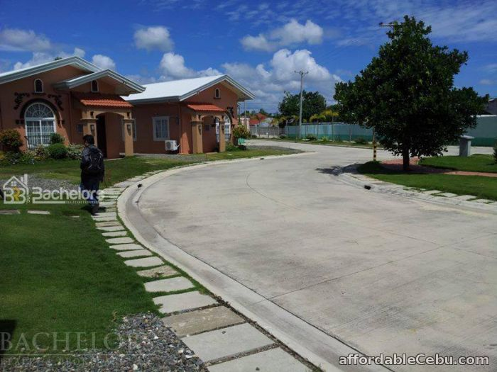 5th picture of Alegria Palms Hidalgo Royale Alegria Cordova Cebu For Sale in Cebu, Philippines