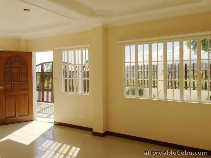 3rd picture of Lovely House and Lot located inside a secure subdivision in Consolacion, Cebu For Sale in Cebu, Philippines