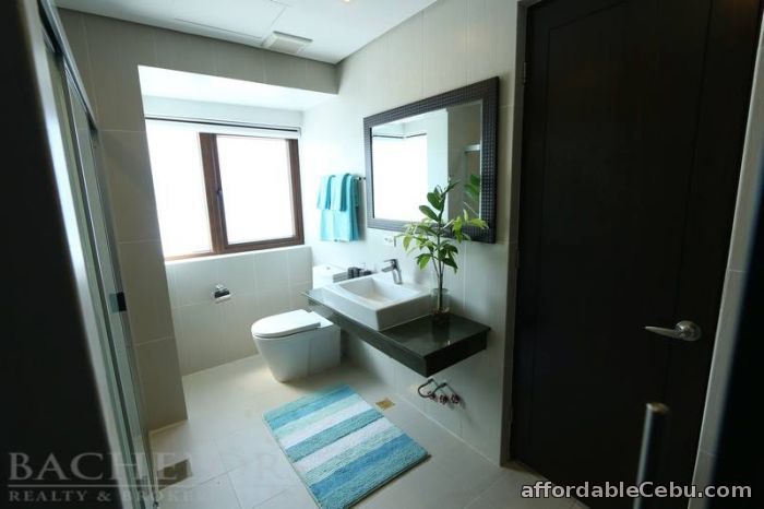 4th picture of Talamban Townhouse 4 Sale Pristina North Residences (Downhill) For Sale in Cebu, Philippines