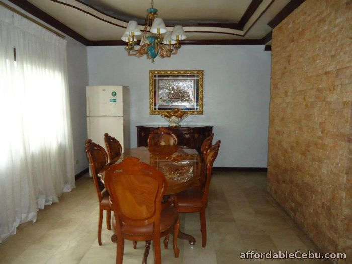 3rd picture of 9M Talisay City House and Lot Fully Furnished For Sale in Cebu, Philippines