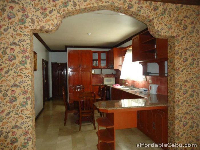 4th picture of 9M Talisay City House and Lot Fully Furnished For Sale in Cebu, Philippines