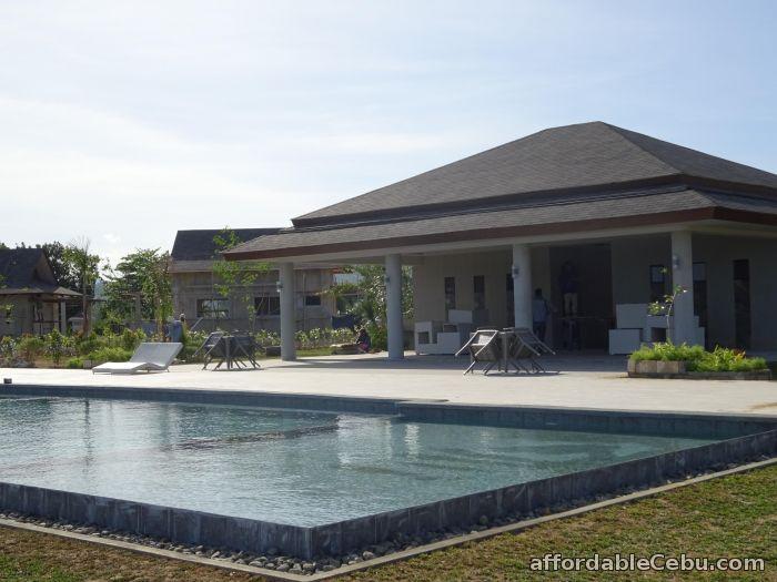 3rd picture of Aduna Beach Villas 1-Bedroom Villa For Sale in Cebu, Philippines