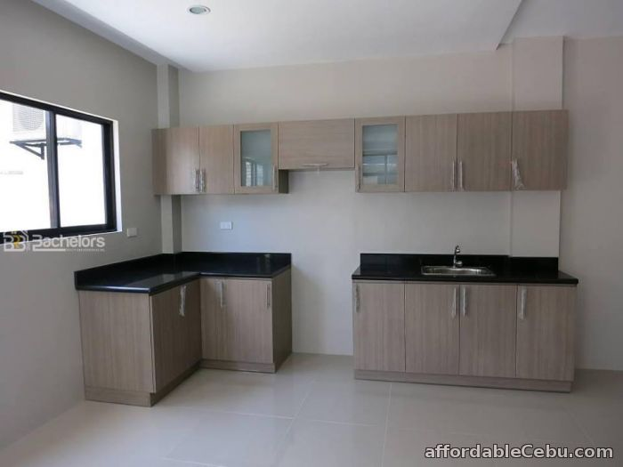 3rd picture of House for Sale:24k/month floor:102sqm lot:100sqm  in Mandaue City For Sale in Cebu, Philippines