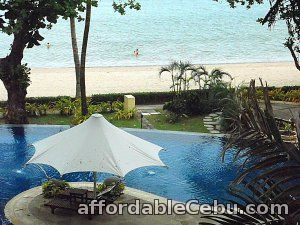 1st picture of Best of nature and world class resort, Batangas Beach Package at Punta Fuego Offer in Cebu, Philippines