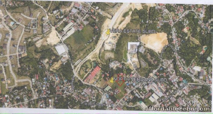 3rd picture of house and lot for sale in talamban cebu php. 2 million For Sale in Cebu, Philippines