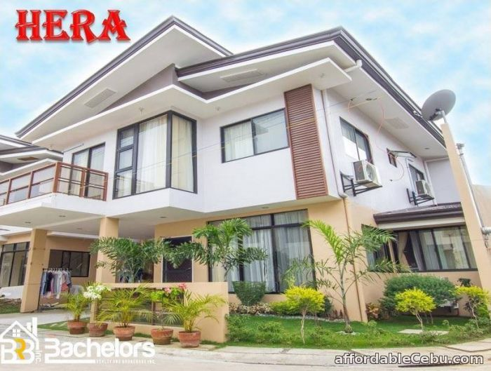 2nd picture of Talisay Cansojong House Alberlyn South Talisay,Cebu Hera For Sale in Cebu, Philippines