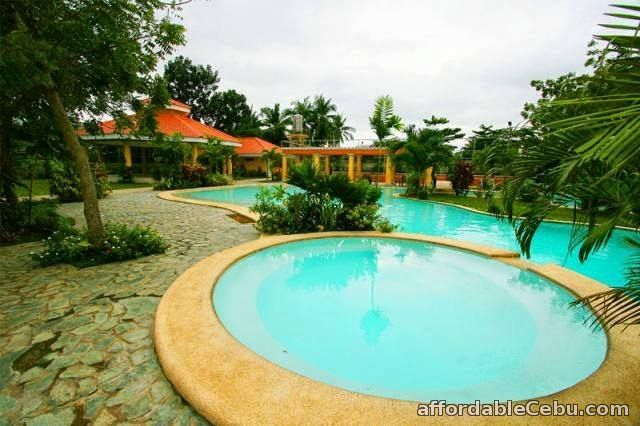 5th picture of Liloan House & Lot Eastland Estate in Yati, Cebu Nichole Model For Sale in Cebu, Philippines