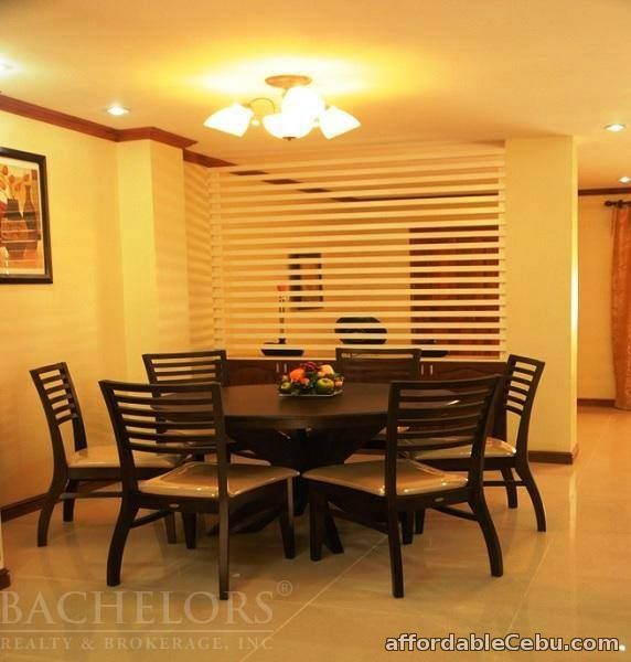 5th picture of Redwood Subdivision at Tayud, Consolacion, Cebu Rosewood Model For Sale in Cebu, Philippines