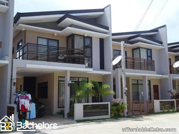 1st picture of Talisay Cansojong House Alberlyn South Talisay,Cebu Hera For Sale in Cebu, Philippines
