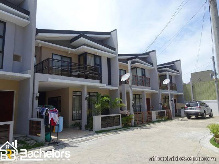 3rd picture of Talisay Cansojong House Alberlyn South Talisay,Cebu Hera For Sale in Cebu, Philippines
