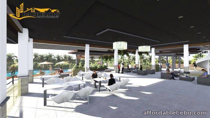 3rd picture of Consolacion Tayud Vista De Bahia Cebu Azariah Model For Sale in Cebu, Philippines
