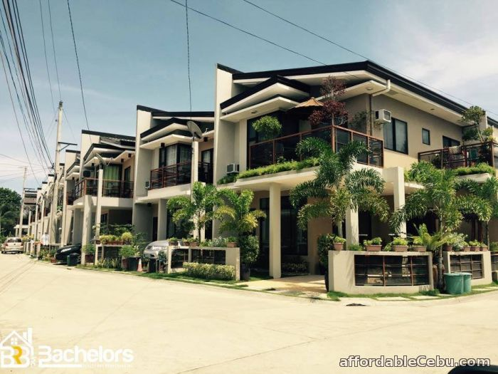 4th picture of Talisay Cansojong House Alberlyn South Talisay,Cebu Hera For Sale in Cebu, Philippines