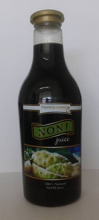 2nd picture of Pure Noni Juice For Sale in Cebu, Philippines