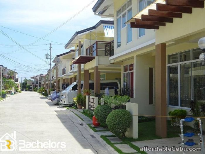 5th picture of Talisay Cansojong House Alberlyn South Talisay,Cebu Hera For Sale in Cebu, Philippines