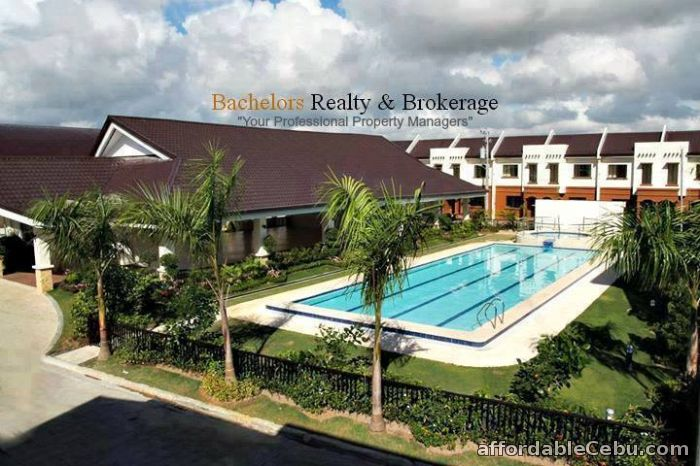 5th picture of Bayswater at Marigondon, Lapu - Lapu Adelfa Model For Sale in Cebu, Philippines
