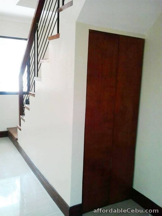 5th picture of Townhouse in Tisa Labangon, Cebu City - Samantha's Place For Sale in Cebu, Philippines