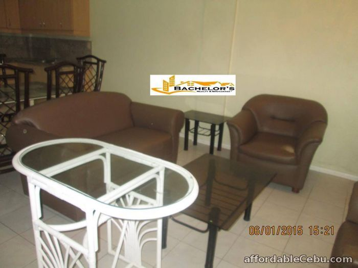 2nd picture of Townhouse For Rent in Guadalupe Cebu City For Rent in Cebu, Philippines