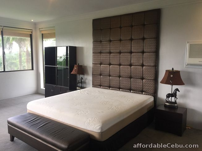 4th picture of Ayala Southvale Primera Modern House for Sale For Sale in Cebu, Philippines