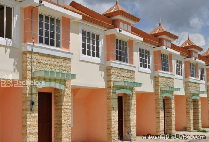 1st picture of 2 storey 2 bedroom house for rent near SM Consolacion For Rent in Cebu, Philippines