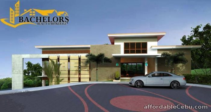 4th picture of Cityhomes Premier at Pagsabungan, Mandaue City For Sale in Cebu, Philippines