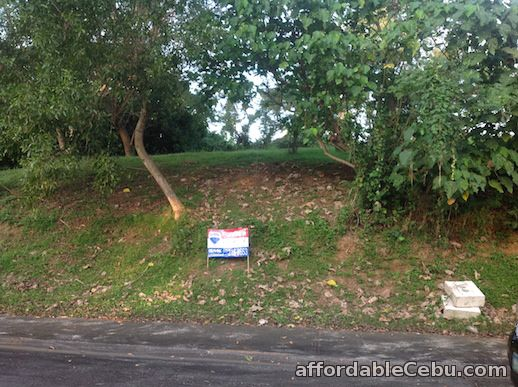 1st picture of Ayala Greenfield Estates Lot beside Open Space for sale For Sale in Cebu, Philippines