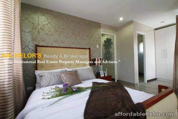 3rd picture of Pincrest Mahogany Model in Guadalupe Cebu For Sale in Cebu, Philippines