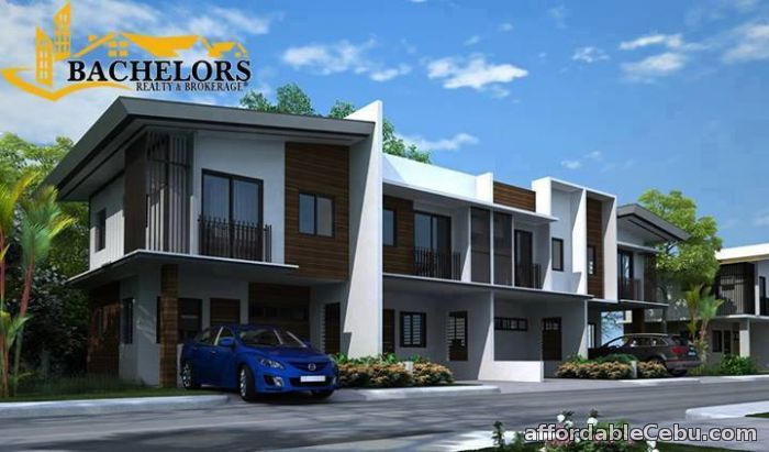 1st picture of Cityhomes Premier at Pagsabungan, Mandaue City For Sale in Cebu, Philippines