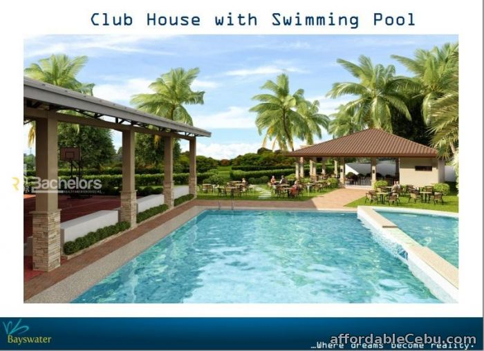 2nd picture of House for Sale Near SM Seaside Talisay, Cebu For Sale in Cebu, Philippines