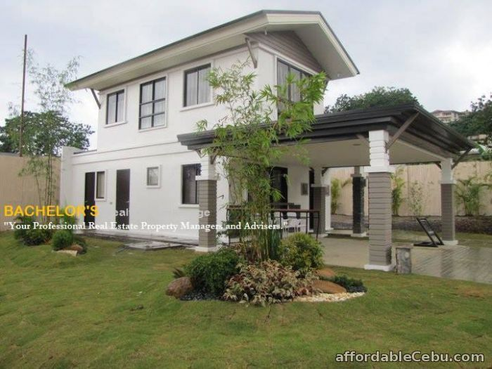 2nd picture of Pincrest Mahogany Model in Guadalupe Cebu For Sale in Cebu, Philippines