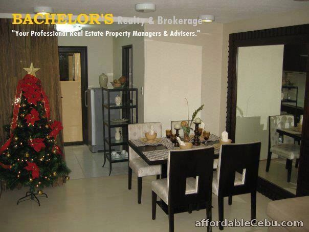 5th picture of One Oasis resort type condominum in Mabolo For Sale in Cebu, Philippines
