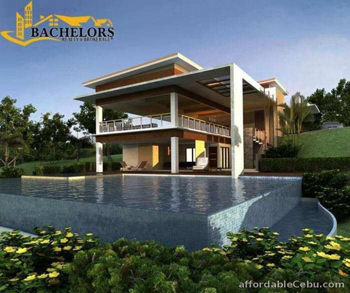 3rd picture of Cityhomes Premier at Pagsabungan, Mandaue City For Sale in Cebu, Philippines