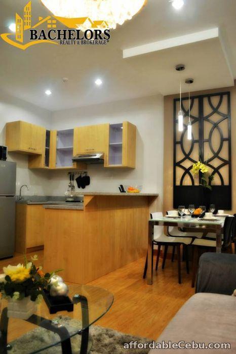 5th picture of Lahug Mivesa - A Garden Resort Condominium 2 Bedroom Unit For Sale in Cebu, Philippines