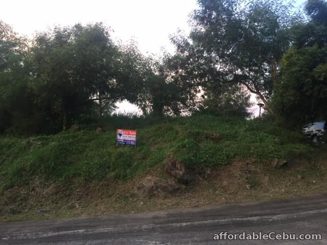 3rd picture of AYALA GREENFIELD ESTATES CORNER LOT for Sale For Sale in Cebu, Philippines