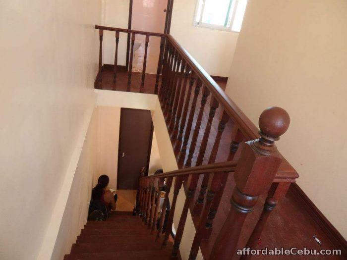 2nd picture of 2 storey 2 bedroom house for rent near SM Consolacion For Rent in Cebu, Philippines