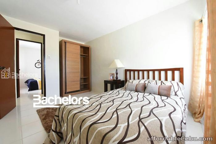 3rd picture of House for Sale 3 bedroom 2 tab bath. Near Indiana aeronautic School For Sale in Cebu, Philippines