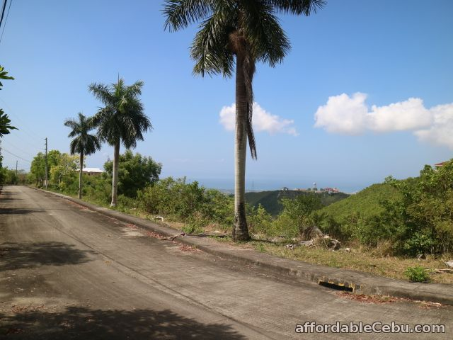 4th picture of Lot Sacrifice Sale - Alta Vista, Cebu City For Sale in Cebu, Philippines