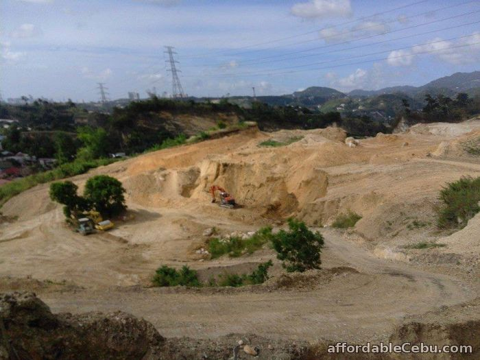 2nd picture of Legrand Heights Subdivision Brgy. Tawason, Mandaue City Cebu For Sale in Cebu, Philippines
